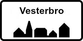 byskilt-vesterbro