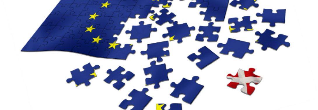 Vesterbro EU redaktion