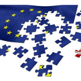 Vesterbro EU